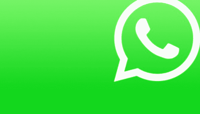 WhatsApp: truffa di Natale agli utenti TIM, Vodafone e Iliad con un messaggio