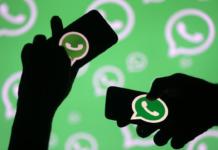 WhatsApp: aggiornamento di Natale pronto, la novità è pazzesca