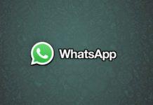 WhatsApp: truffa di Natale agli utenti TIM, Vodafone, Wind e Iliad