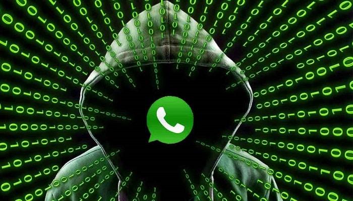 WhatsApp, hacker, Polizia Postale, phishing, truffa