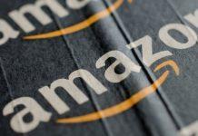 Amazon: le nuove offerte di Natale sono segrete, ecco come averle gratis