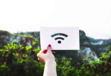 wifi record connessione politecnico torino