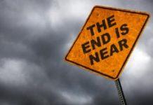 profezie apocalittiche