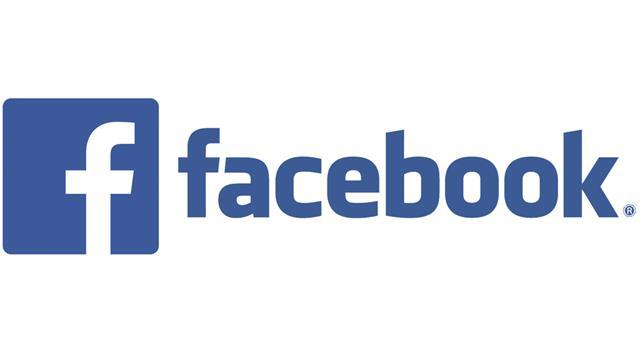 Risultato immagini per facebook