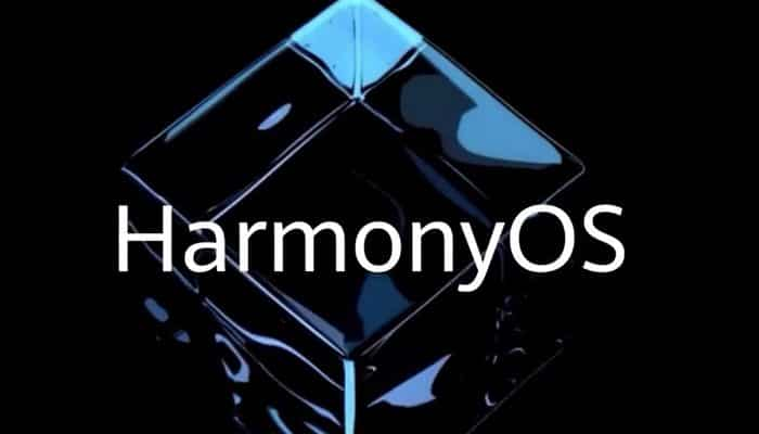 harmony-os-huawei-android-google-smartphone-download-700x400