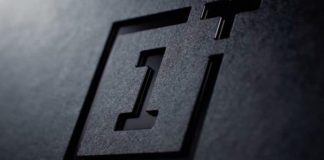 oneplus-concept-one-ces