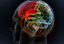 Smartphone e radiazioni SAR: ecco i più pericolosi e alcuni consigli