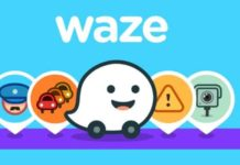 waze-android-ios-google-maps-android10-samsung