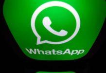 WhatsApp: multati gli utenti Iliad, Vodafone e TIM con 300 euro