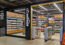 amazon-apertura-nuovo-negozio