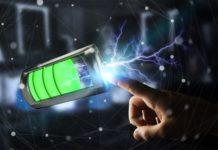batterie auto futuro