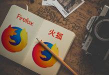 firefox-logo-app-broswer-internet-mozilla-design-componenti-aggiuntivi