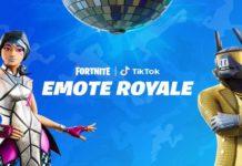fortnite-tik-tok-emote-royale-mossa-di-danza-competizione-pc-ps4-xbox