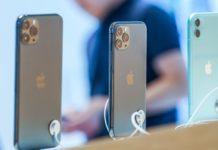 iphone-coronavirus-apple-cina