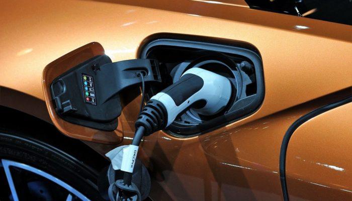 batterie sostituibili auto elettriche