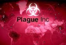 plague-inc-virus-cina