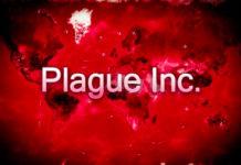 plague inc. vendita maggiorate virus cinese