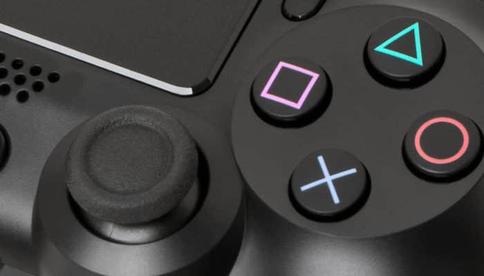 Un'infografica ripercorrere tutto il nostro 2019 con PlayStation 4