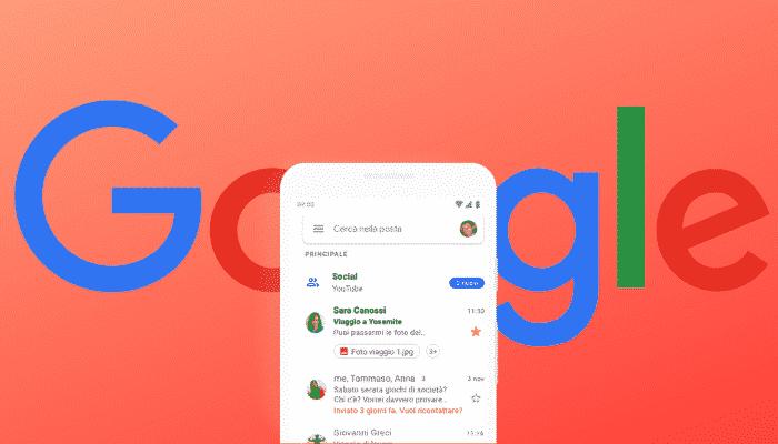 sms google whatsapp