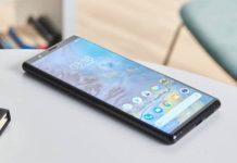 sony-xperia-1-xperia-5-android-smartphone-android10-aggiornamento