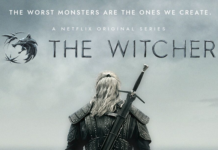 the-witcher-film-netflix