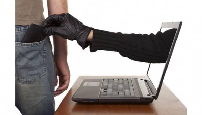 truffe, email, bitcoin, hacker
