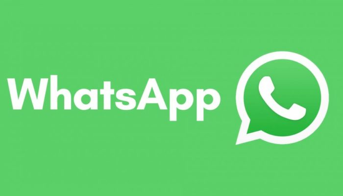 WhatsApp: attenti al nuovo metodo utile a spiarvi di nascosto