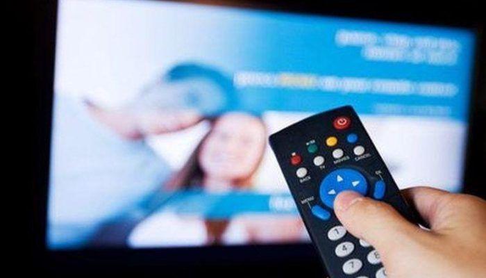 DVBT2: verificare la compatibilità della TV, nuovi canali RAI e Mediaset