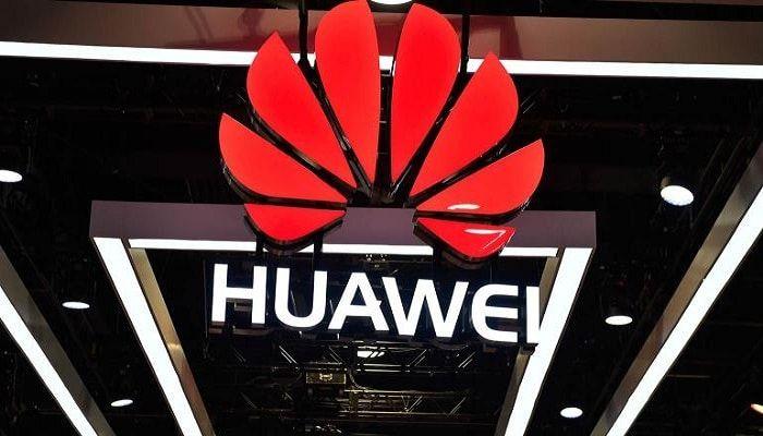 Huawei: in Francia un impianto per le tecnologie wireless per l'Europa