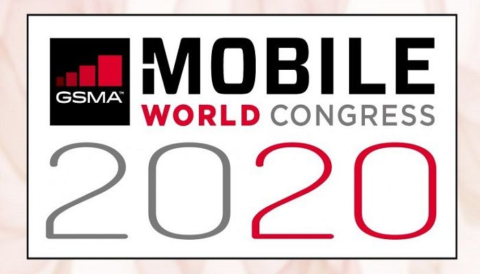 MWC 2020, Mobile World Congress, LG, ZTE, Coronavirus