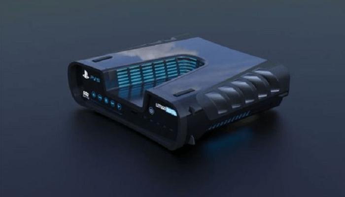 Playstation 5: il costo dei componenti sta seriamente mettendo in crisi Sony