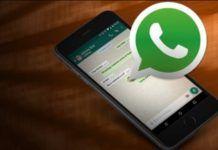WhatsApp: nuovo aggiornamento pronto all'arrivo con una stupenda novità