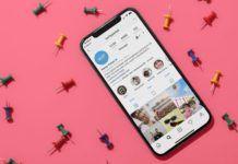 instagram-app-ipad-mobile-aggiornamento-700x400