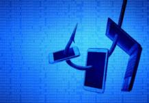 phishing carte e conti prosciugati