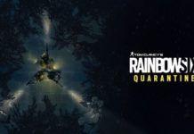 rainbow-six-siege-quarantine-episodio-aggiornamento-esplosioni