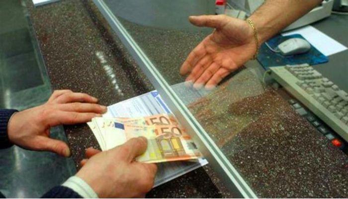soldi fermi