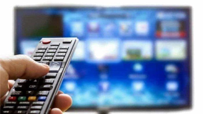 DVB-T2: la vostra TV potrebbe essere non idonea, ecco come controllare
