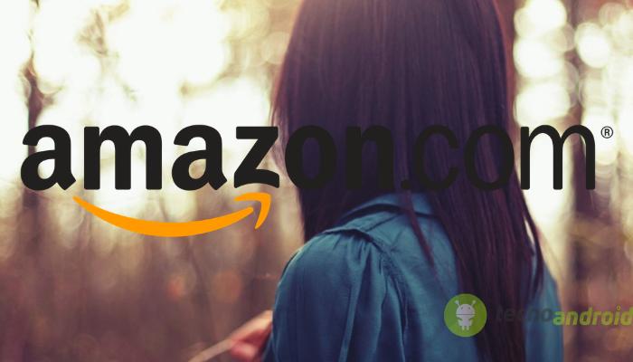 Amazon: le offerte quasi gratis sono a dir poco straordinarie