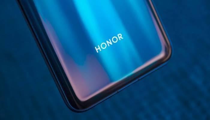 Honor, honor 30s, Huawei, smartphone, cina, honor 30