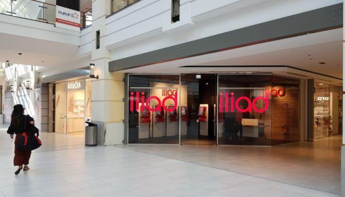 Iliad: altre due promo segrete per battere Vodafone e TIM