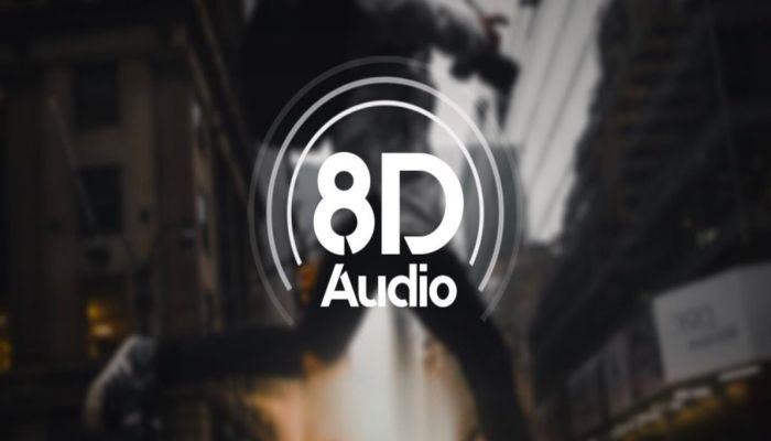 Canzoni 8D Audio su Whatsapp: sono davvero una novità?