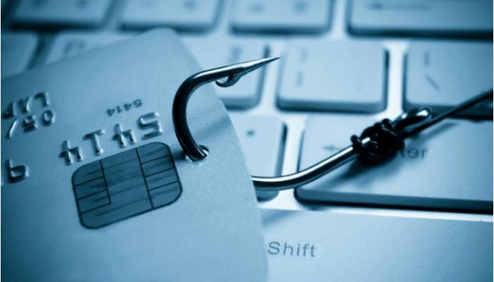 Phishing: tentativi di frode in aumento, a rischio dati e conti correnti