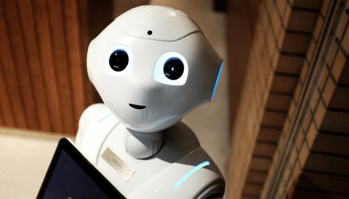 Robotica e pandemia: in che modo la tecnologia può essere utile
