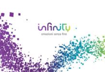 Infinity-TV-abbonamento
