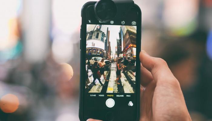app-foto-perfette