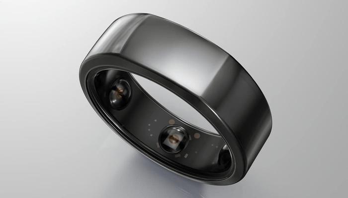 coronavirus-smart-ring