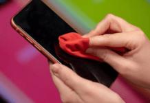 pulizia-smartphone