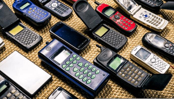 telefoni-di-valore