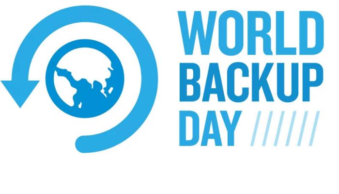 Oggi è il World Backup Day e Xiaomi regala 50 GB di spazio agli utenti