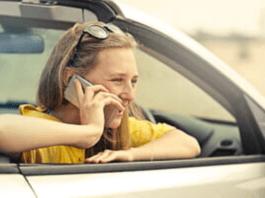 telefonia-offerte